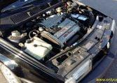 Alfa Romeo 155 Q4 2,0 Turbo 4WD 128000 Km