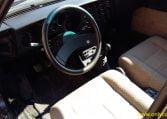 Lancia Trevi 2000 I.e. 85000 Km