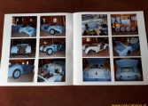 Triumph TR3A Lichtblauw Met Beige Leder 04 (