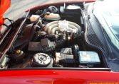 BMW Z1 Rood 77000 Mijl 123000 Km