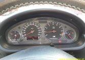 BMW Z3M Roadster Zilvergrijs Met Rood Zwart Leder 192000 Km